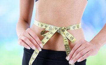 GRAND SPA — Похудение программа лечения