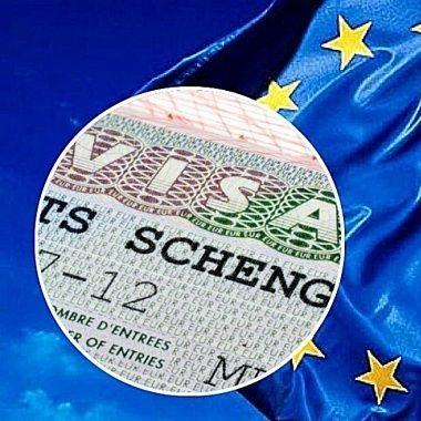 Неужели шенген для белорусов — 35 евро?