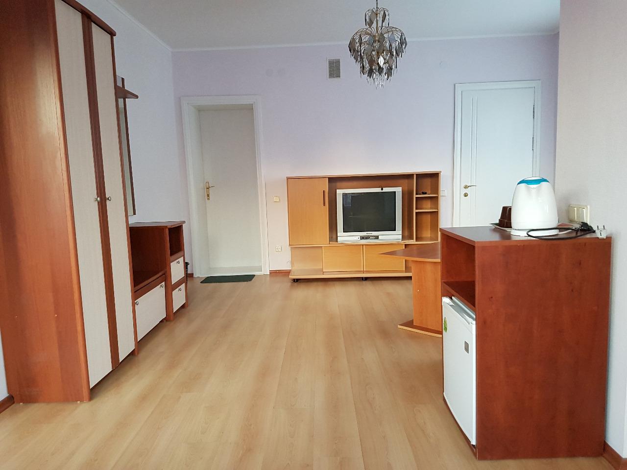 Фото отеля Pas Smiltę № 9