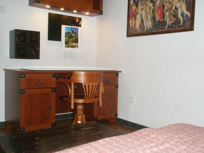 Фото отеля Cinnamon Villa (ex. Ambra Villa) № 3