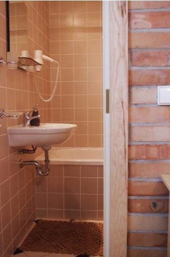 Фото отеля Cinnamon Villa (ex. Ambra Villa) № 17