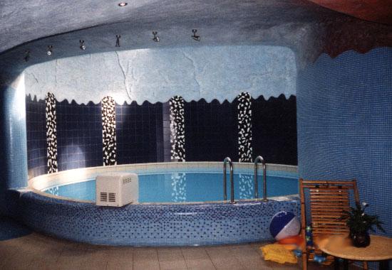 Фото отеля Medūza 3* № 20
