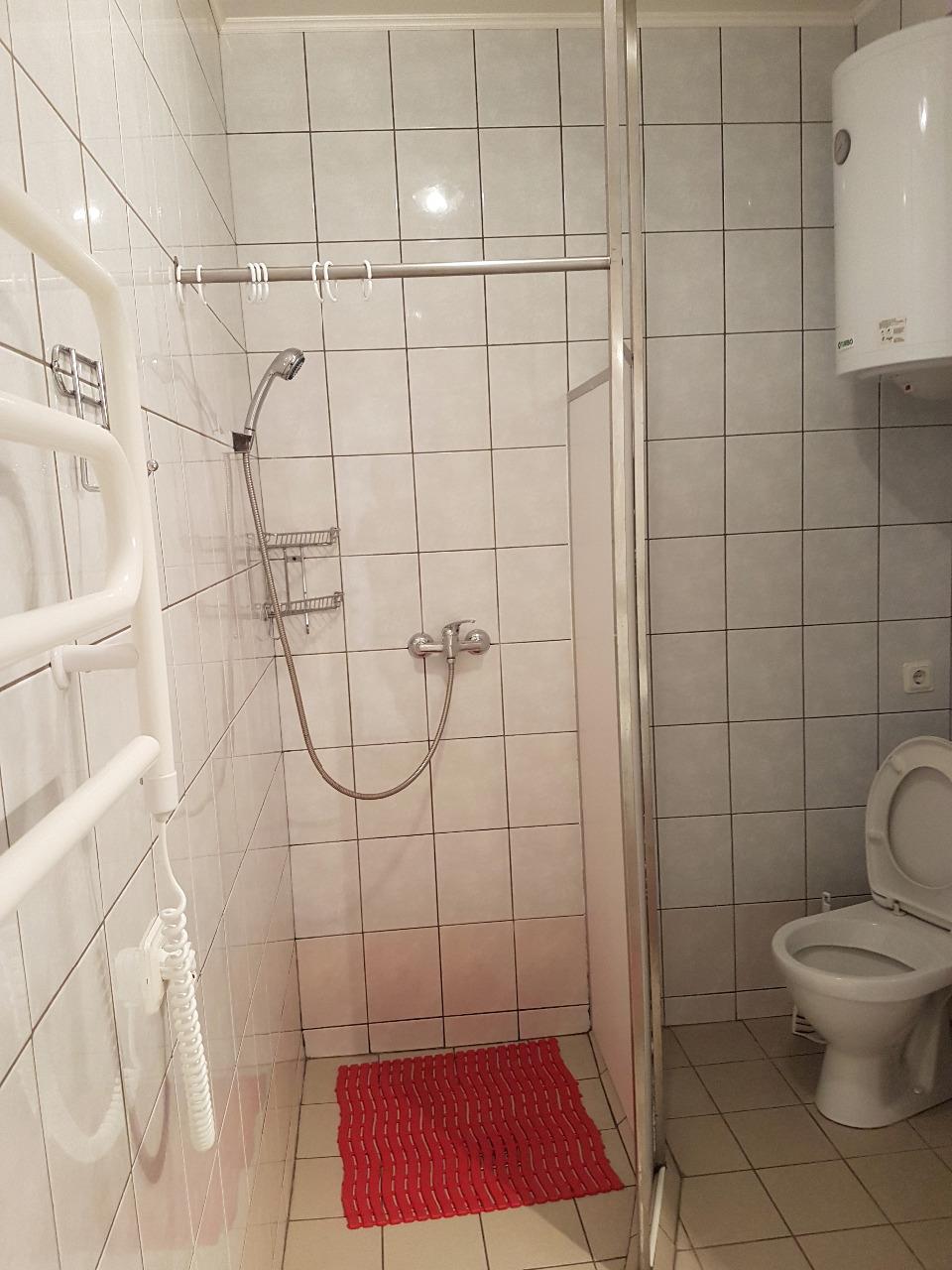 Фото отеля Pas Smiltę № 15
