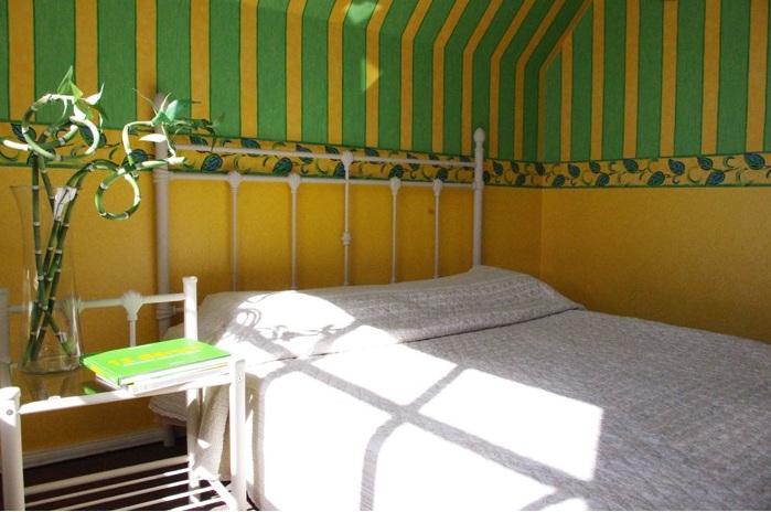 Фото отеля Cinnamon Villa (ex. Ambra Villa) № 24
