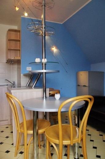 Фото отеля Cinnamon Villa (ex. Ambra Villa) № 26