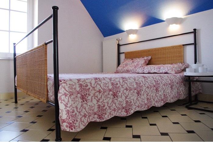 Фото отеля Cinnamon Villa (ex. Ambra Villa) № 29