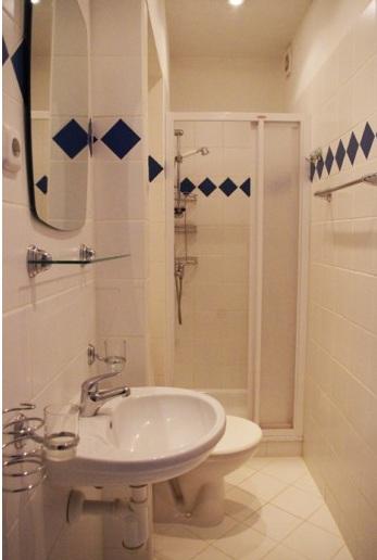 Фото отеля Cinnamon Villa (ex. Ambra Villa) № 30