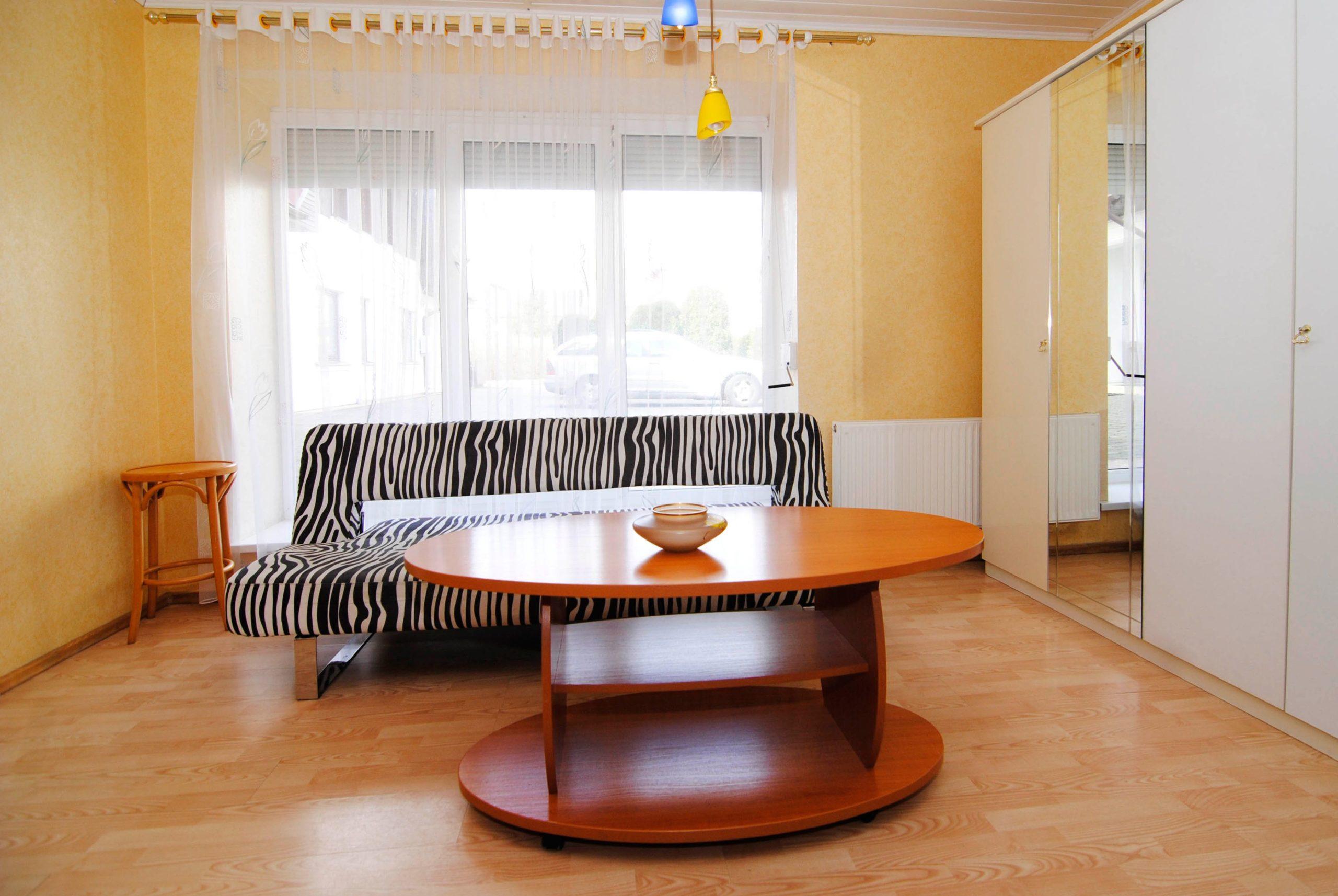 Фото отеля Po kastonu 3* № 43