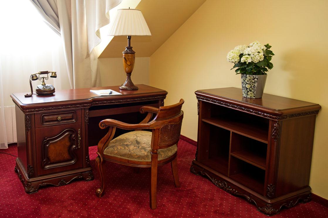 Фото отеля Best Baltic Hotel Palanga 4* № 14