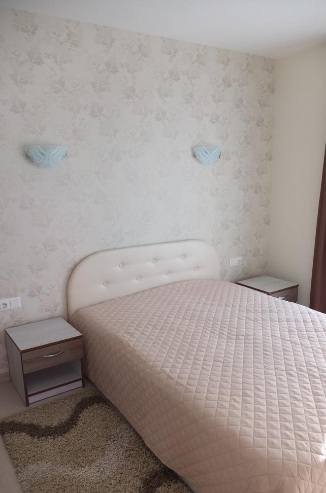 Фото отеля Šeimos Vila № 2