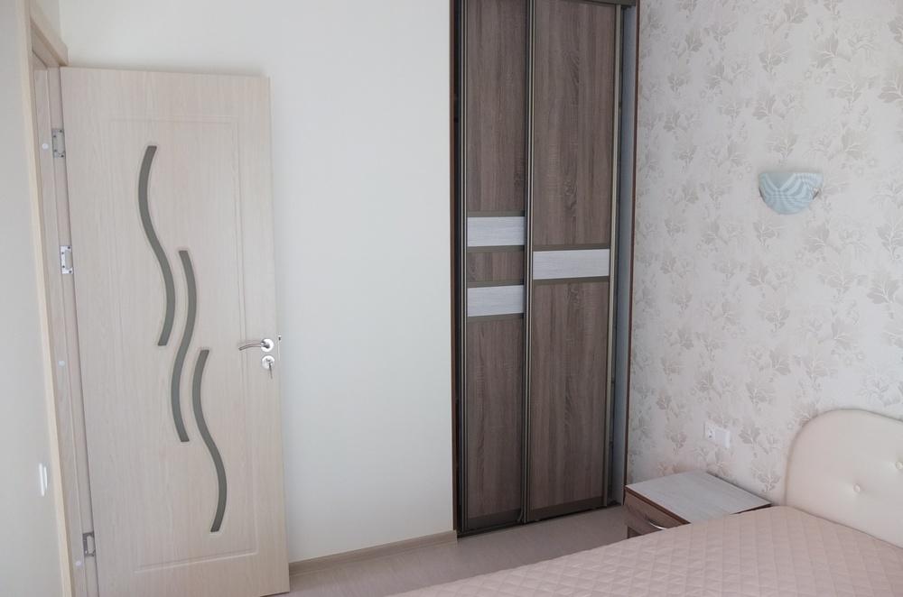 Фото отеля Šeimos Vila № 3