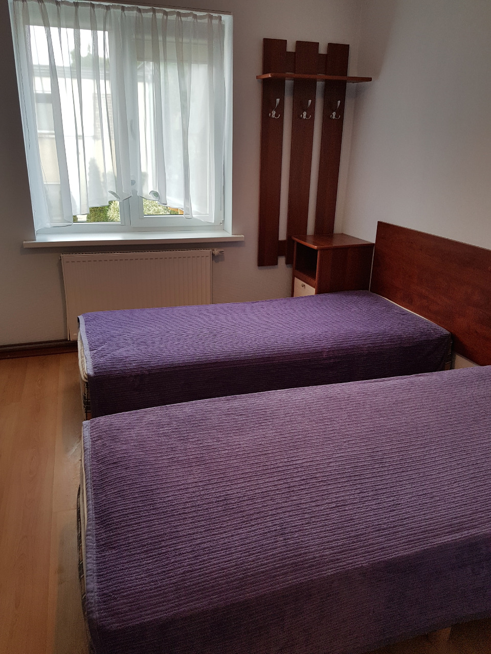 Фото отеля Pas Smiltę № 16