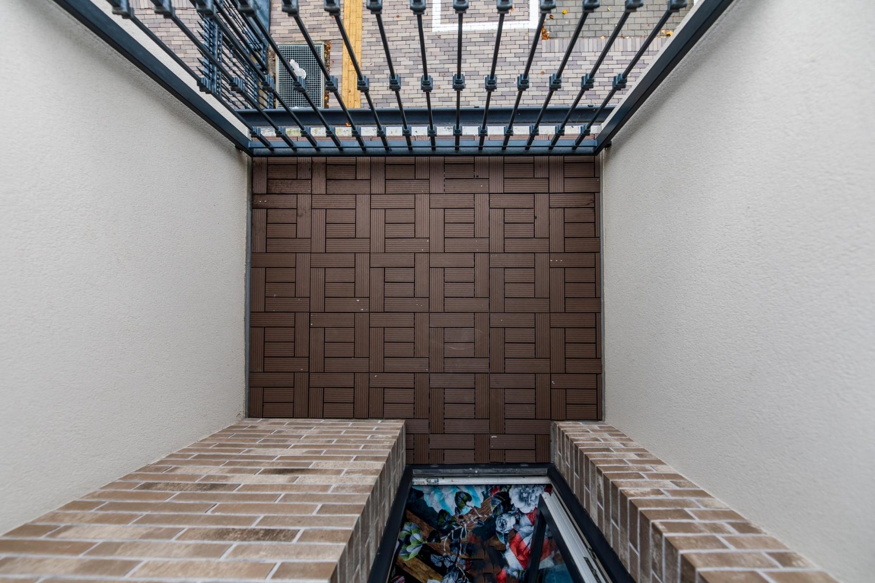 Фото отеля Amsterdam Plaza 5* № 34