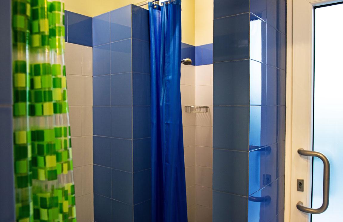 Фото отеля Best Baltic Hotel Palanga 4* № 19