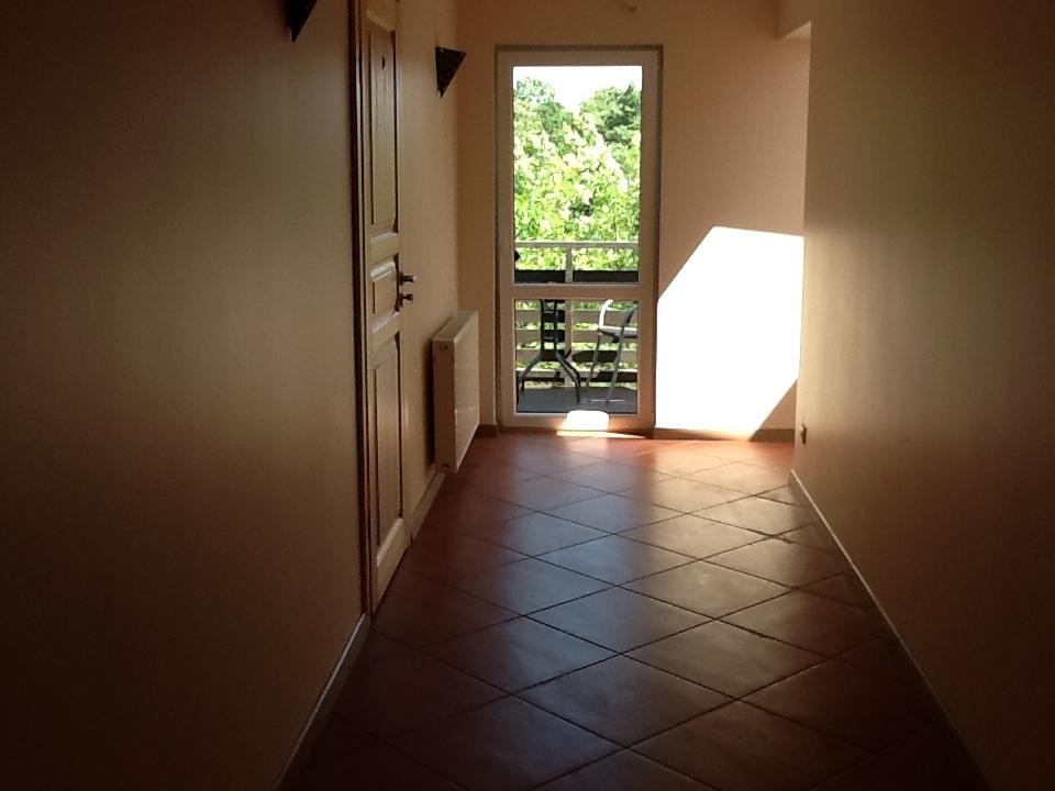 Фото отеля Palangos Vila № 3