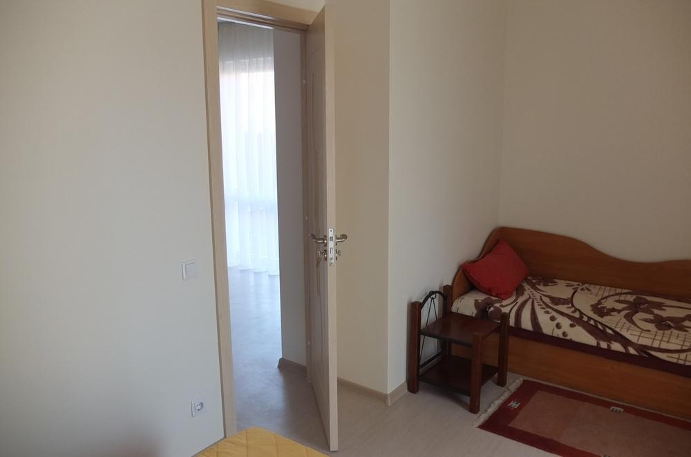 Фото отеля Šeimos Vila № 15