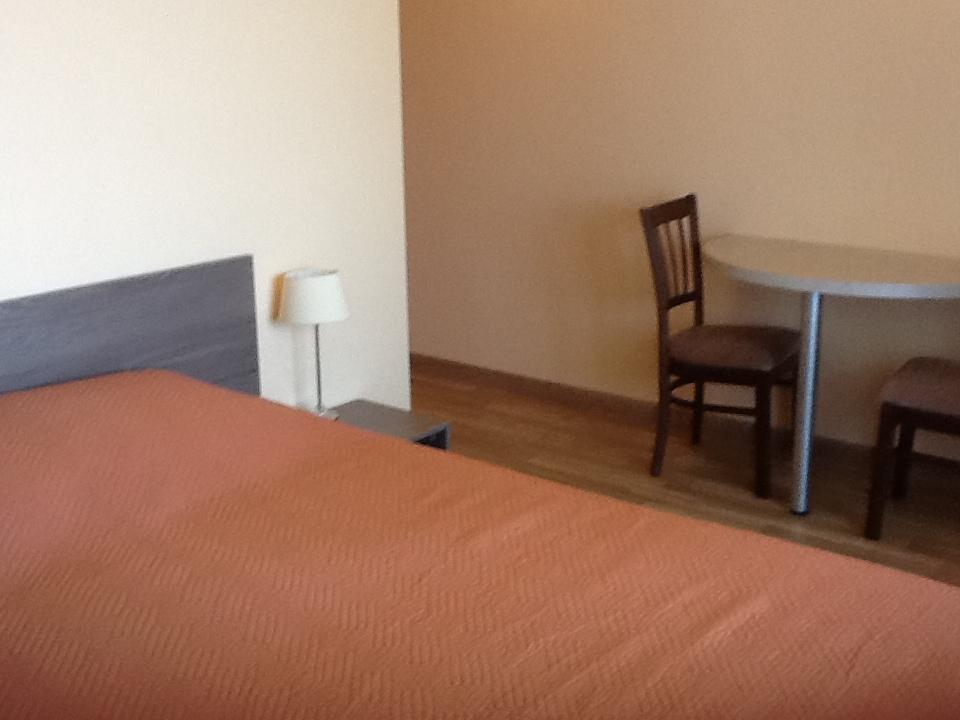 Фото отеля Palangos Vila № 14