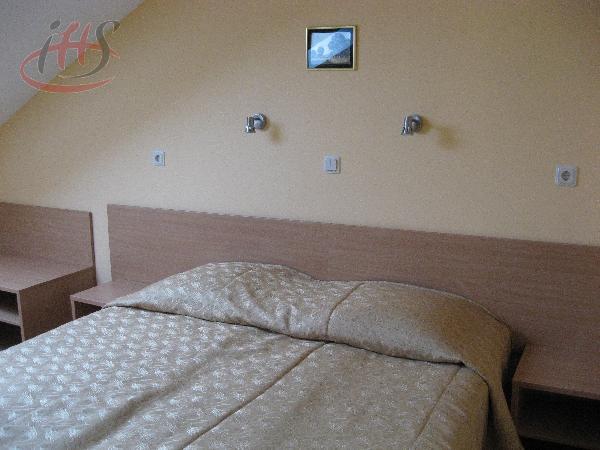 Фото отеля Rimantas Guesthouse № 6
