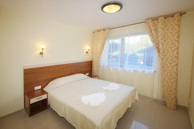Фото отеля Medus Vila № 6