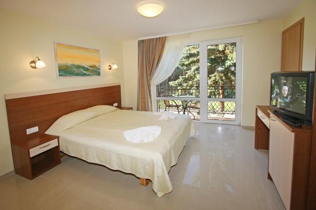 Фото отеля Medus Vila № 31
