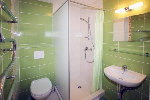 Фото отеля Medus Vila № 28