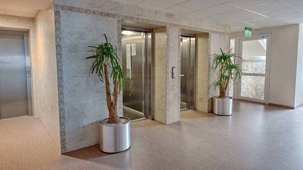Фото отеля Gradiali № 27