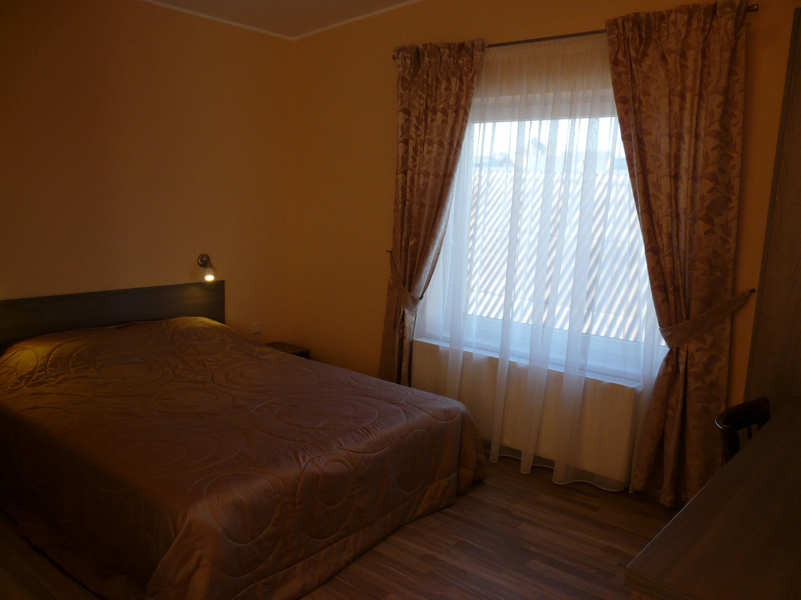 Фото отеля Palangos Vila № 4