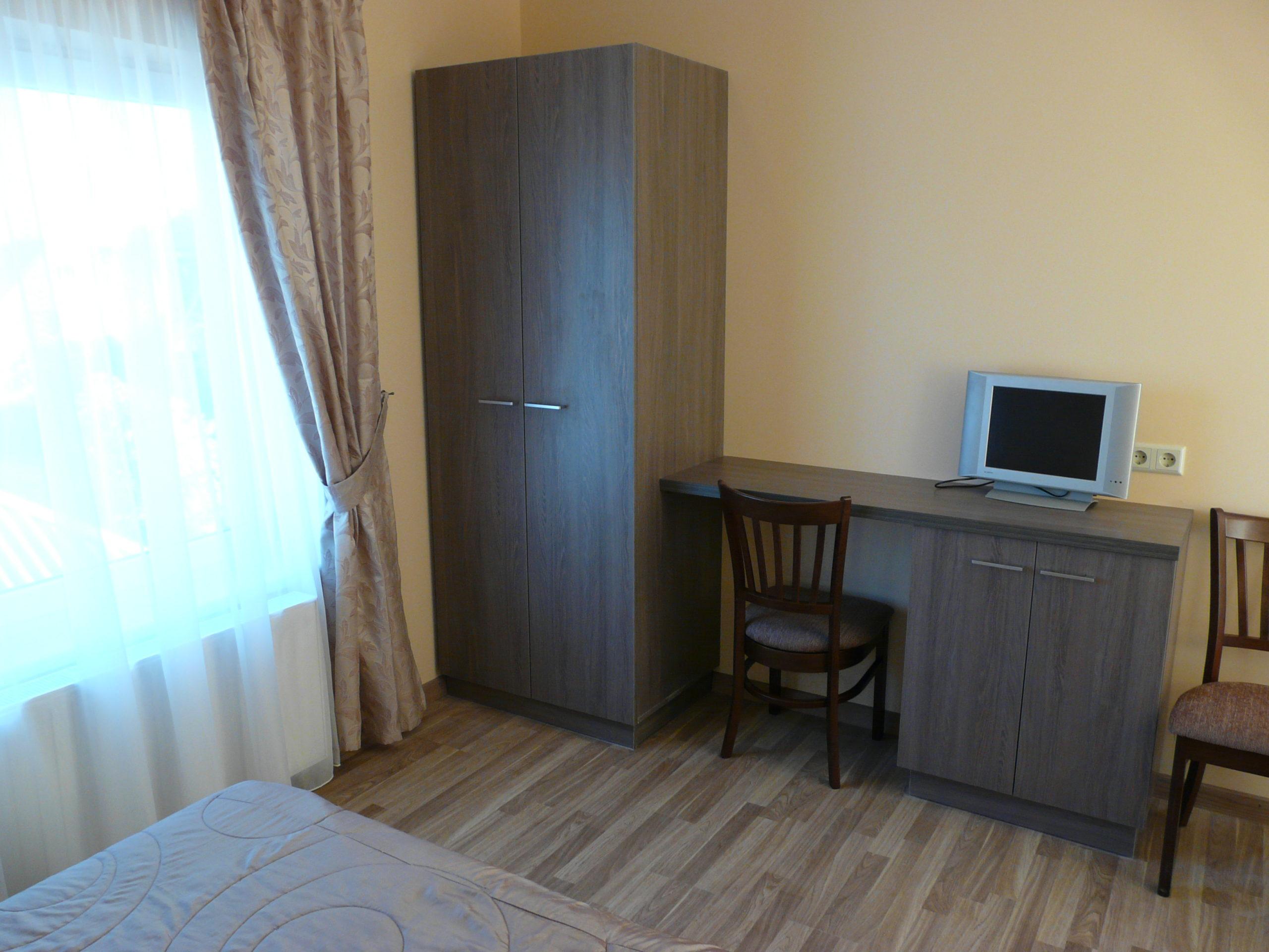 Фото отеля Palangos Vila № 5