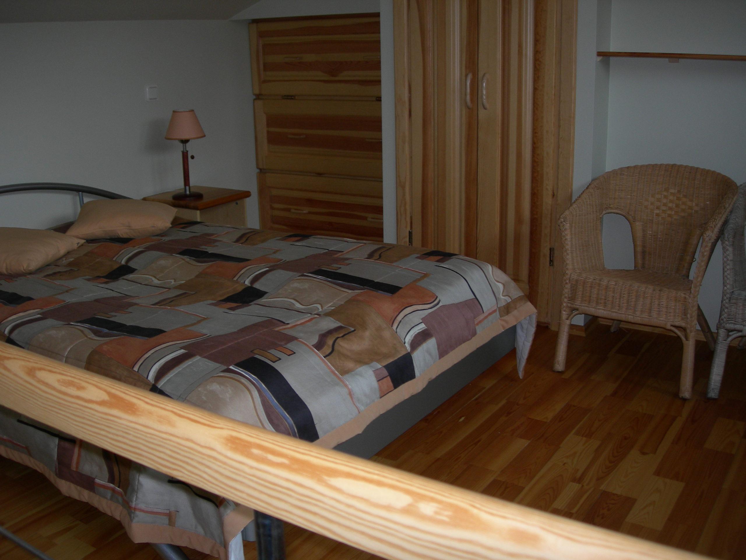 Фото отеля Vanagas № 32