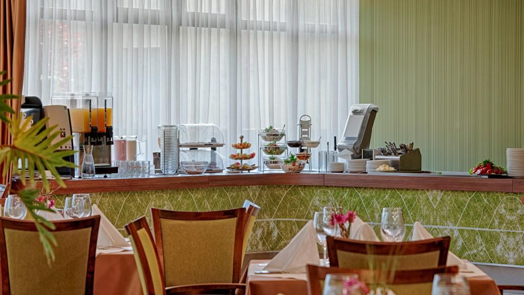 Фото отеля Gradiali № 46