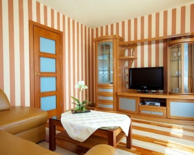 Фото отеля Energetikas № 5