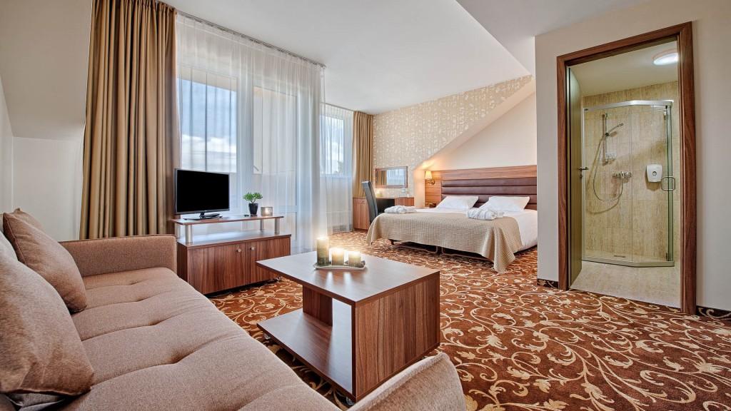 Фото отеля Gradiali № 21