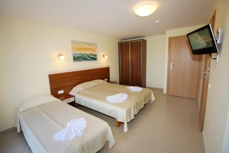 Фото отеля Medus Vila № 8
