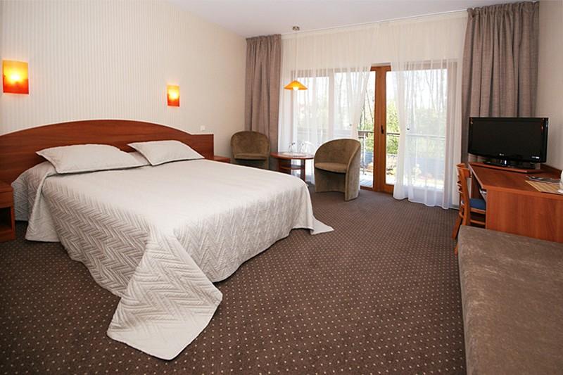 Фото отеля Vila Vitalija № 13