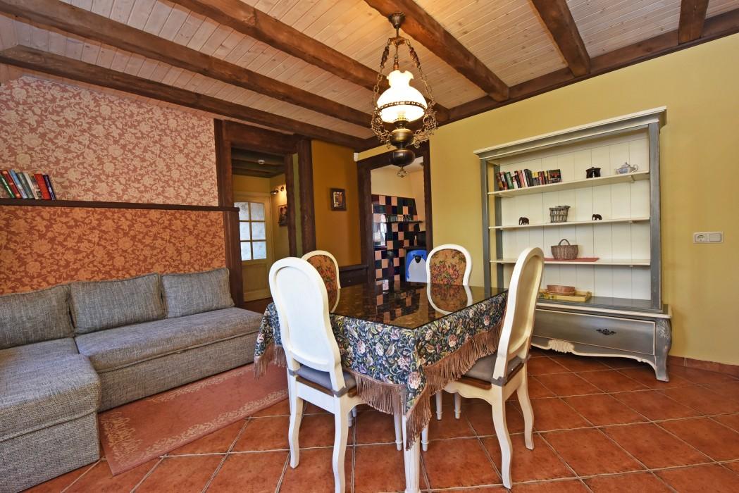 Фото отеля Vila Artemide № 52