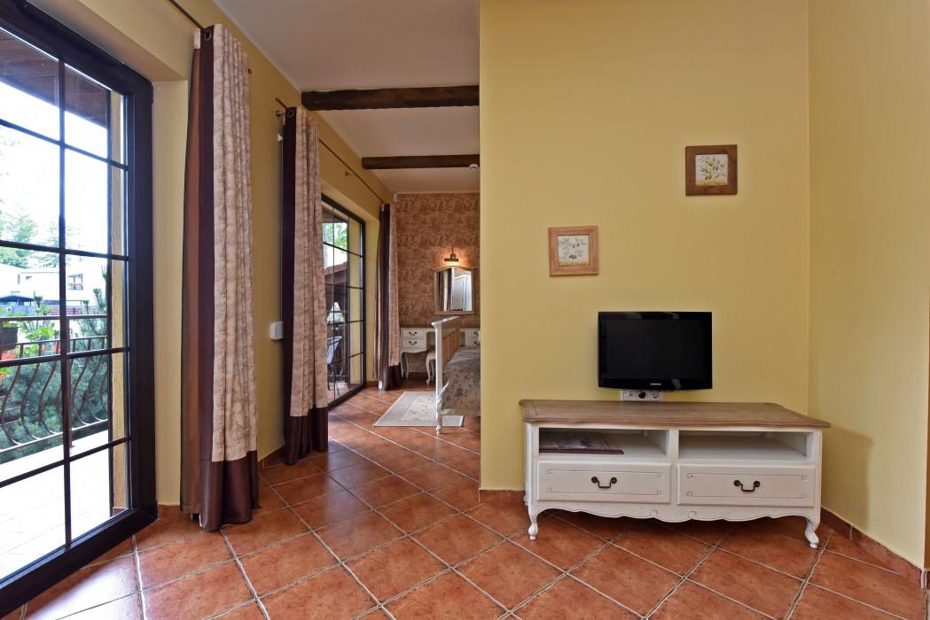 Фото отеля Vila Artemide № 41