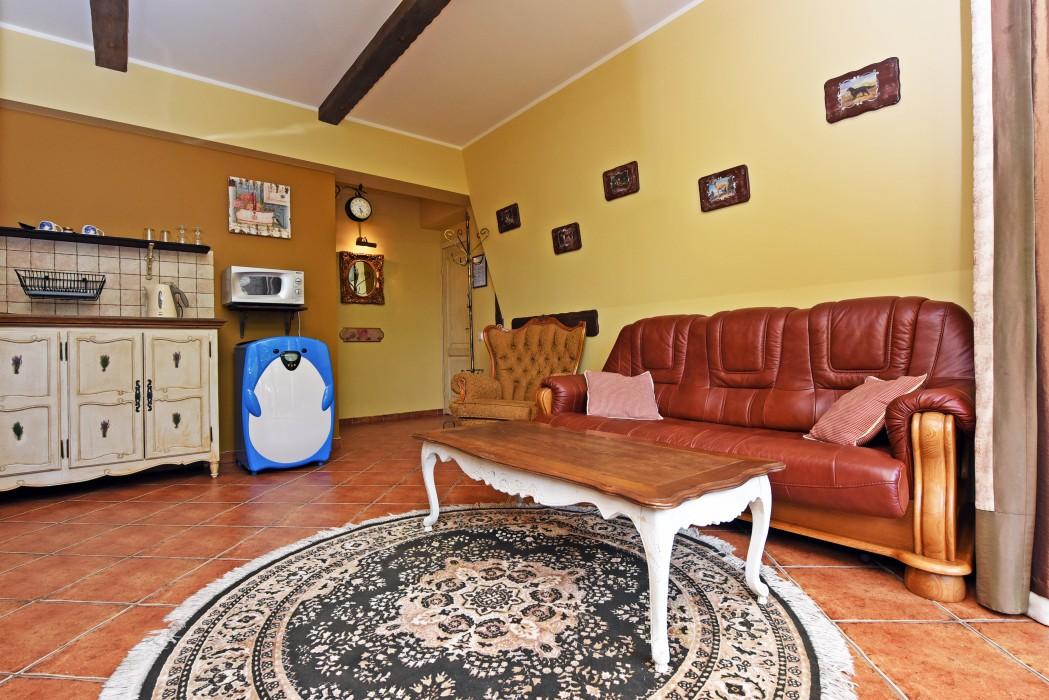 Фото отеля Vila Artemide № 46