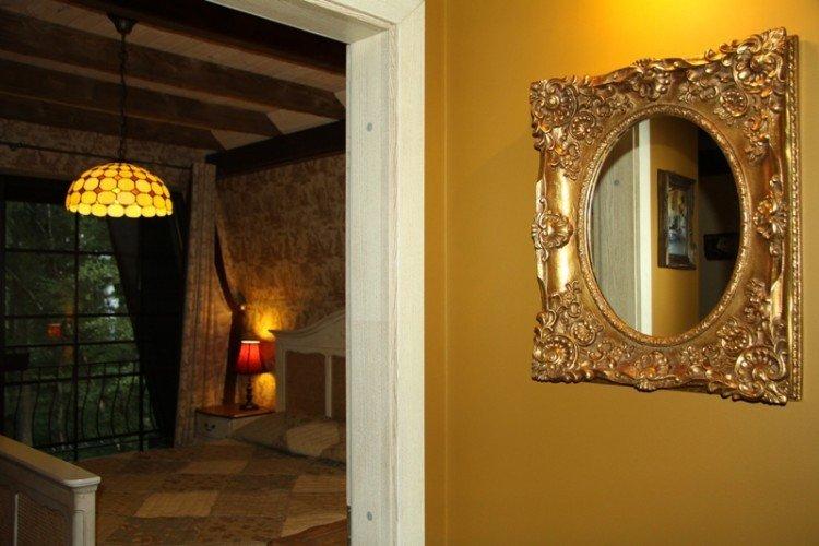 Фото отеля Vila Artemide № 56
