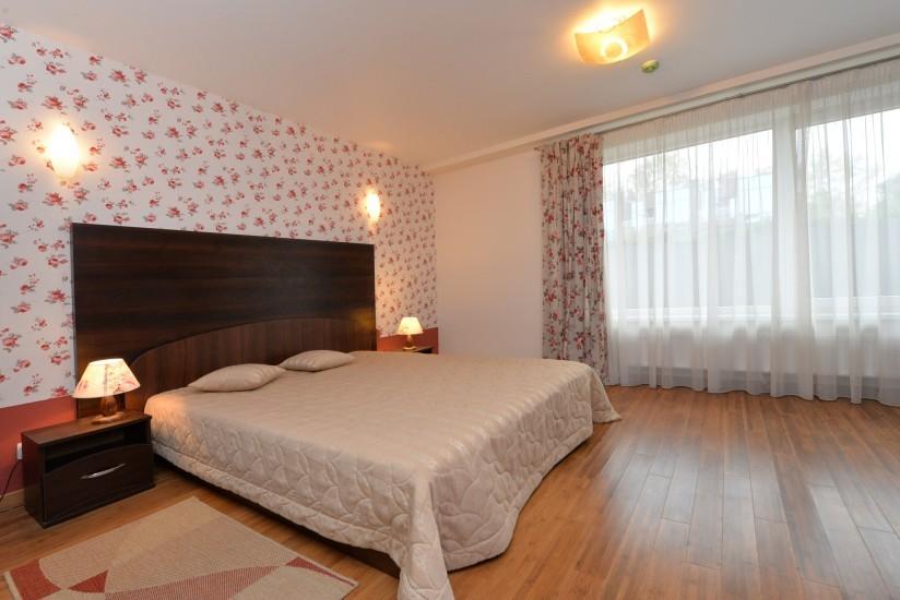 Фото отеля Irenta № 34