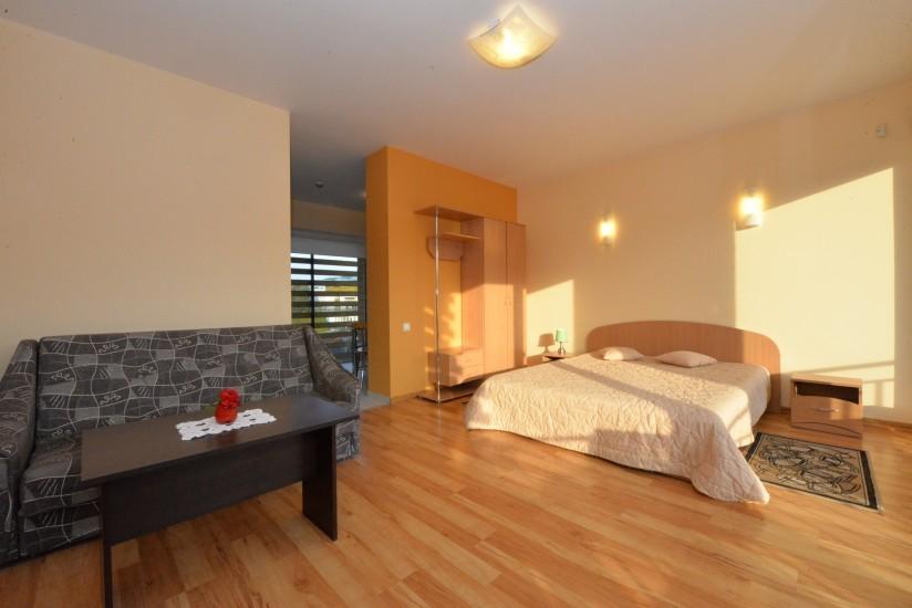 Фото отеля Irenta № 38