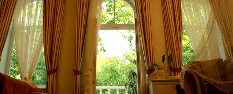 Фото отеля Europa Royale Druskininkai 4* № 10