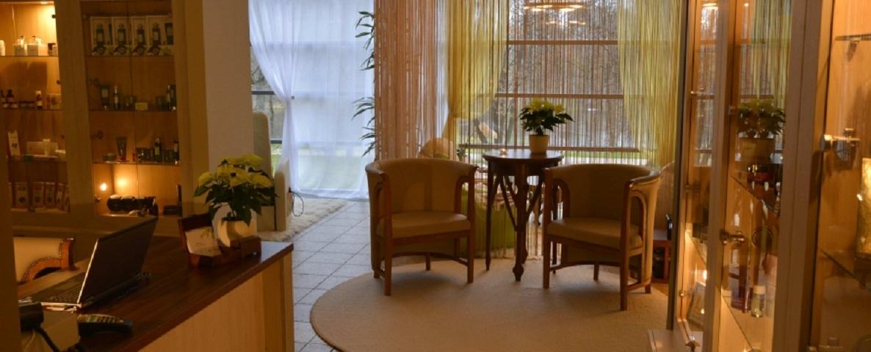 Фото отеля Europa Royale Druskininkai 4* № 11
