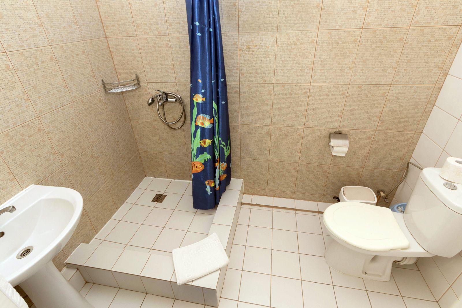 Фото отеля Palangos Dailė № 26