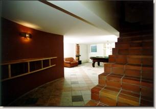 Фото отеля Vanagas № 7