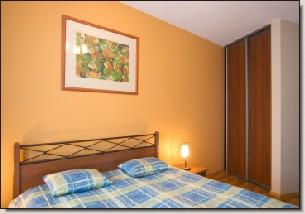 Фото отеля Vanagas № 18