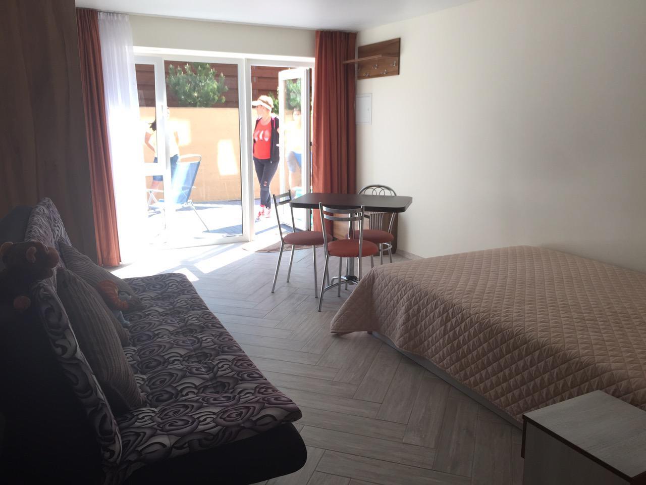 Фото отеля Šeimos Vila № 25