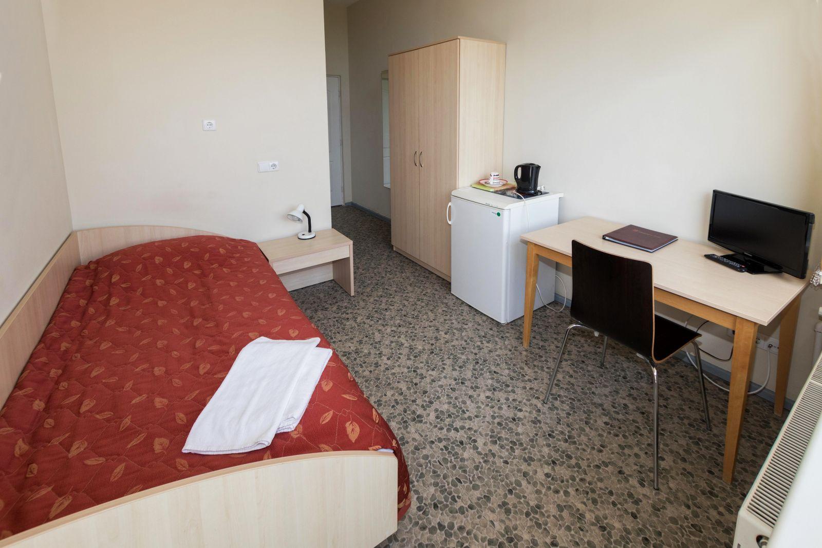 Фото отеля Palangos Dailė № 30