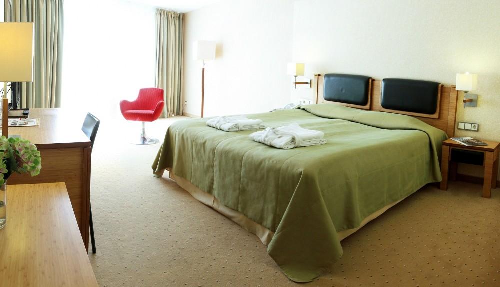 Фото отеля Gabija 4* № 32